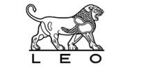 Clents Logo